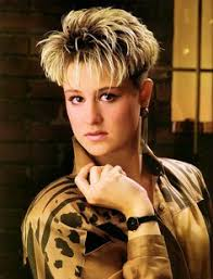 1980s wedge haircut pin by david connelly on 80s hair 1 pinterest 80s hair