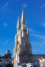 church steeples for sale and paul catholic church steeples san francisco