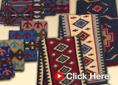 el paso saddleblanket request your free wholesale catalog