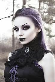 244 best halloween costumes images on pinterest costumes black