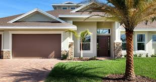 build custom home custom home division brevard county home builder lifestyle homes
