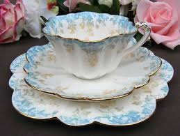vintage china pattern 535 best tea cups china glass silver patterns only vintage