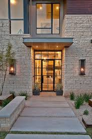 Transitional Style House - best 25 transitional style ideas on pinterest island lighting