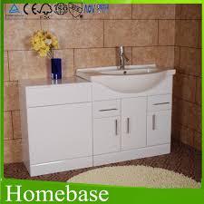 illuminated bathroom cabinets homebase bar cabinet benevola benevola