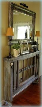 Entryway Console Table Small Entryway Console Table Foter