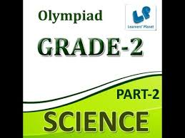 class 2 olympiad science practice book for kids youtube