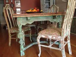 Shabby Chic Dining Tables For Sale by Beautiful Shabby Chic Dining Room Furniture For Sale Gallery
