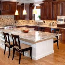 custom kitchen cabinets prices custom kitchen cabinetry design installation ny shelves made