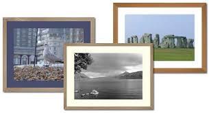 light wood picture frames photo framing online 16 x 12 photo frames