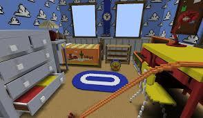 chambre minecraft ma chambre dans minecraft wtcraft com tout sur minecraft