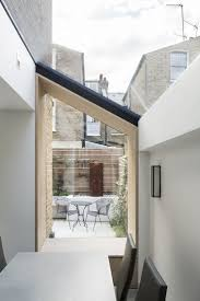 what is a contemporary house the 25 best terraced house loft conversion ideas on pinterest
