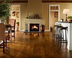 Armstrong Swiftlock Laminate Flooring Dining Room Armstrong Laminate Flooring With White Leather Dining