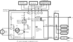 delighted furnace wiring diagram gallery electrical circuit