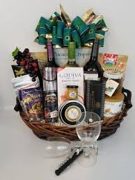 wine gift basket delivery wine gift baskets custom gift baskets same day las vegas delivery