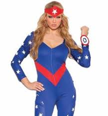 Xl Womens Halloween Costumes Woman Halloween Costume Xl Women Cosplay Super Hero