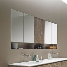Bathroom Cabinet Mirror by Mirror Cabinets High Quality Designer Mirror Cabinets Architonic