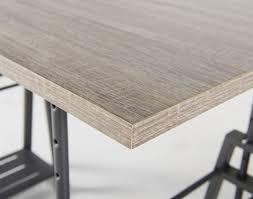 Height Adjustable Desk Reviews by Trent Austin Design Shannon Height Adjustable Writing Desk