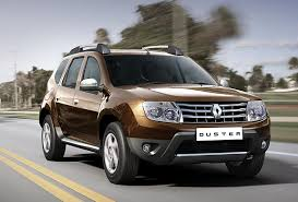 New Duster Interior Review Suv Renault Duster Interior U0026 Exterior Pictures