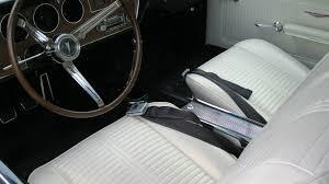 1966 pontiac gto s166 indy 2012