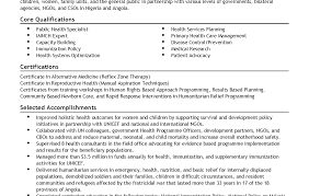 curriculum vitae format sle doctor medical doctor resume exles templates template download free