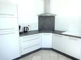 plaque cuisine meuble cuisine pour plaque de cuisson d angle newsindo co