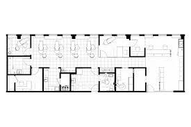 orthodontic office design floor plan u2013 meze blog