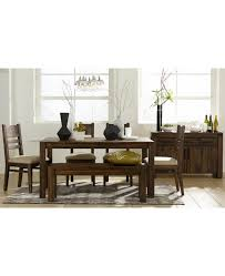 dining tables macys dining room sets regarding astonishing full size of dining tables macys dining room sets regarding astonishing dining room macys dining