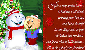 amazing cute christmas quotes for cards photos images for