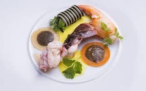 cours de cuisine georges blanc georges blanc restaurant gastronomique 3 étoiles michelin à