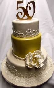 golden wedding cakes wars birthday cake children s birthday cakes cake ideas