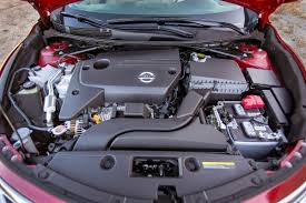 nissan altima 2016 cost enhancements for 2015 nissan altima car reviews new car