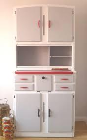 1950s Kitchen Furniture 226 Best Vintage Kitchen Cabinets Fridges Furniture Images On