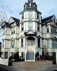 old mansions old house old mansions pinterest architecture