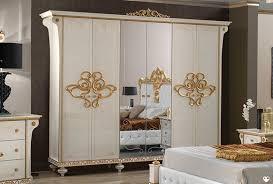 chambre à coucher style baroque chambre à coucher style baroque fashion designs
