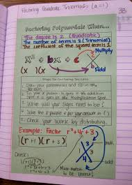 math u003d love algebra 2 inb pages exponential functions exponent