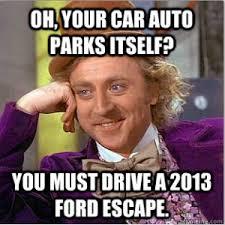 Web Memes - 13 automotive internet memes you ve never seen smart web concepts