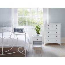 Asda Garden Furniture Shop Tamsin Bedroom Furniture Shop The Catalogue George At Asda