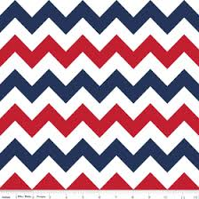 chevron pattern in blue quilting fabrics and quilting supplies quilt fabrics and patterns