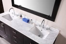 custom vanity tops home depot home design ideas