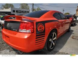 2009 dodge charger bee 2009 dodge charger srt 8 bee dodge charger