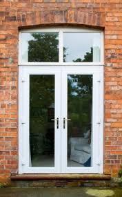 Patio Doors Pictures Patio Doors Spectus
