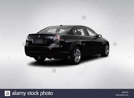 2008 pontiac g8 gt in stock photos u0026 2008 pontiac g8 gt in stock