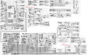 c3 wiring diagram us c zkaccess c corvette wiring diagram c image