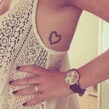 zelda heart tattoo tattoos pinterest tattoo zelda tattoo