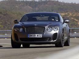bentley supersports price bentley continental gt prices photos review