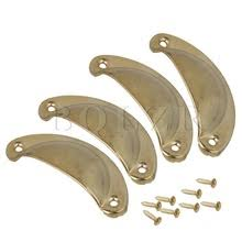 Iron Cabinet Pulls Popular Iron Drawer Pulls Buy Cheap Iron Drawer Pulls Lots From