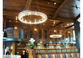 Ochre Lighting Arctic Pear Ochre Chandelier Milia Shop