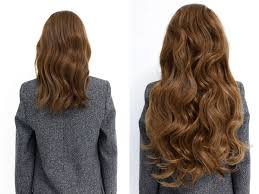 clip on hair extensions about how to clip in hair extensions