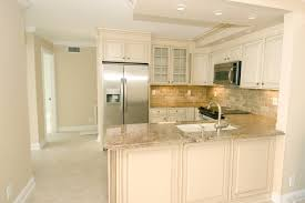 condo kitchen remodel ideas condo kitchen remodel home interior ekterior ideas
