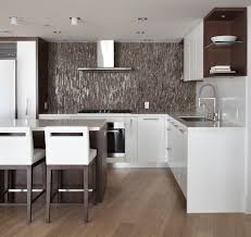 Winning Kitchen Designs Patricia Gray Interior Design Blog 1st Place U0027best Interior